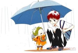 2_phim-manga_manga-anh-chang-bao-mau-ra-tap-moi-o-nhat_234044