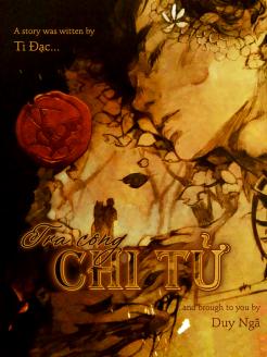 Cover TCCT